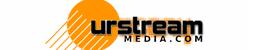Media & Communication Service Provider